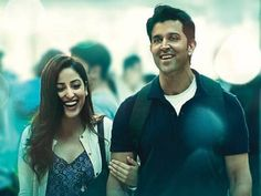 'Kaabil' box-office collection Day 7: Hrithik Roshan's film earns Rs 79.60 crore