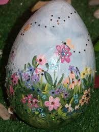 uova di polistirolo - Cerca con Google
