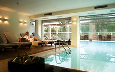 SPA treatments in Halkidiki  http://www.eaglespalace.gr/experiences-spa-wellness.php