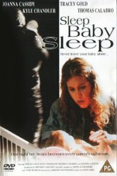 When a young mothers baby disappears all eyes are on her. As the search goes along they find out allot more about the baby and the marriage.