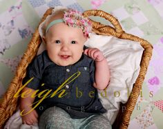 www.bedokis.com 618-985-6016 #photography #infantphotography #infant #child #southernillinois