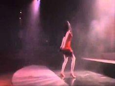 lambada a dança proibida - YouTube