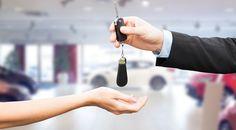 Cuatro consejos para vender tu coche de segunda mano - http://www.actualidadmotor.com/consejos-para-vender-tu-coche-de-segunda-mano/