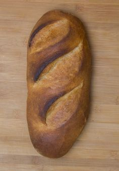 Ruchbrot Rezept - Bake it easy Easy, Cupcakes, Desserts, Food, Quick Bread, Few Ingredients, Breads, Cooking Recipes, World
