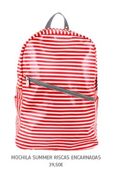 New Bags | mmi