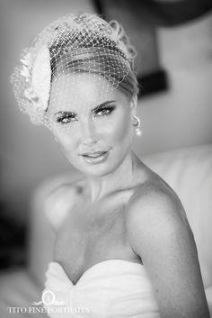 #Makeup Artist for #Bridal Shoot in Westlake Village, CA | Elite Makeup Designs | Calabasas, CA