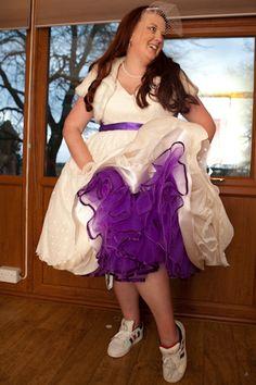 1640528ce6c 15 Best Petticoats images