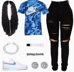 Comment below what you would rate this outfit O - Dark Shirt - Ideas of Dark Shirt - Comment below what you would rate this outfit Orange T-Shirt Dark Wash Ripped Jeans Orange Fila Disruptors 2 Baddie Outfits Casual, Swag Outfits For Girls, Cute Teen Outfits, Teenage Girl Outfits, Girls Fashion Clothes, Junior Outfits, Teen Fashion Outfits, Dope Outfits, Look Fashion