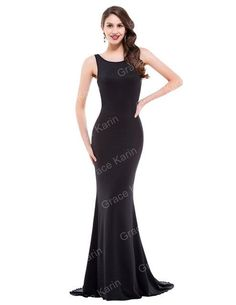 Womens sexy dresses 2017 Summer style Party night club Occident Slim Fit Dress vestidos bodycon Sheath Woman Long Maxi Dress