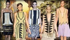 Designer Studio Store Blog|Designer Store | Women Clothing | Men Clothing | 7 Diamonds | Lacoste Shoes | Rock & Republic |