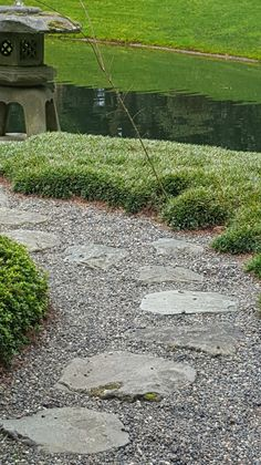 Excellent Cost-Free japanese garden aesthetic Style Japanese gardens are classic landscapes that make small idealized landscapes, usually inside a properly fuzy a. Aesthetic Fashion, Aesthetic Style, Garden Leave, Compost, Stepping Stones, Garden Design, Aesthetics, Sidewalk, School Motivation
