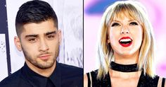 Zayn Malik Talks Taylor Swift Music, Gigi Hadid Friendship - Us Weekly  ||  More News Zayn Malik and Taylor Swift Amanda Edwards/WireImage; John Shearer/Getty Images  He's Team Taylor. Zayn Malik exclusively opened up to Us Weekly about his good pal Taylor Swift , what he thinks about her new music and her friendship with his girlfriend, Gigi Hadid . Taylor Swift's Celebrity BFFs!  The…