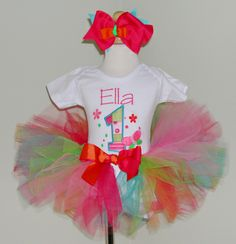 1st birthday outfit ideas