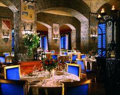 Castello della Castelluccia (Rome, Italy) - Hotel Reviews, Photos & Price Comparison - TripAdvisor