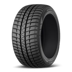 RNR Tire Express in Bradenton has an amazing selection of tires and the expert service to match. Cheap Tires, Custom Wheels, Car, Automobile, Cars, Autos