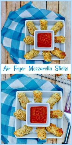 20 minutes · Serves 20 · This easy 4 ingredient recipe is fun to make with the kids and everyone loves these cheesy sticks. A winner of a recipe that's for sure! #easymozzarellastick #mozzarellastickrecipe