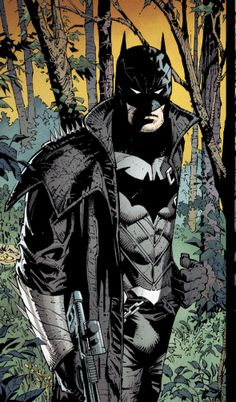 Math Comics, Dc Comics Superheroes, Batman Comic Art, Im Batman, Batman Robin, Nightwing, Batgirl, Damian Wayne Batman, Batman Metal