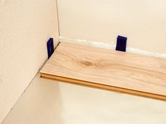 decke abh ngen holzkonstruktion herstellen wohnen holzkonstruktion haus und deckchen. Black Bedroom Furniture Sets. Home Design Ideas