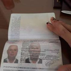 Dark wall streets is a dark web company dealing with production of fake passports and counterfeit money for sale online. Passport Form, Passport Online, Best Cryptocurrency Exchange, Buy Cryptocurrency, Passport Services, Passport Documents, Fake Dollar Bill, Apply For Passport, Biometric Passport