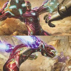 Who is the powerful character in marvel cinematic universe. Marvel Fanart, Marvel Comics, Marvel Heroes, Captain Marvel, Marvel Avengers, Mundo Marvel, Iron Man Armor, Ironman, Best Superhero