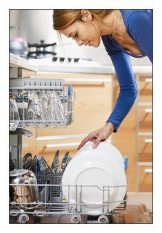 dishwasher lady1
