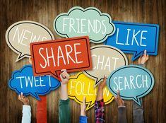 5 Incredibly Simple Yet Effective Tips to Grow Your Social Media Followers - @socialmedia2day   #seoserviceslosangeles #socialmediamarketingcompanies #seo #socialmediamarketingservices #internetmarketingagency, #seocompanies #bestseocompanies #professionalseoservice, #seoexpertservices, #socialmediamarketingcompanies, #socialmediamarketingservices, #internetmarketingagency