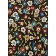 teppich parsy teppich pinterest teppich kn pfen junghans wolle und kn pfen. Black Bedroom Furniture Sets. Home Design Ideas