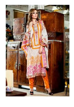 http://fashiondesignslatest2012.blogspot.com/2014/03/riwaj-lawn-suits-collection-2014-by.html