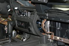 How-to: Wire Offroad Lights - Relays for Dummies - Second Generation Nissan Xterra Forums (2005+)