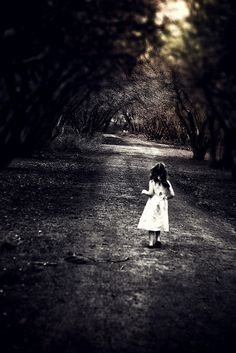 Dreamscape by wbsloan