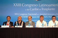 Acciones para fortalecer proceso de donación y transplantes de organos y tejidos en México - http://plenilunia.com/noticias-2/acciones-para-fortalecer-proceso-de-donacion-y-transplantes-de-organos-y-tejidos-en-mexico/37600/