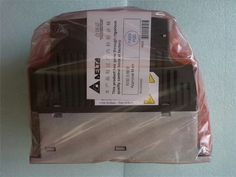 211.85$  Buy here - http://ali3ov.worldwells.pw/go.php?t=32625060848 - VFD037EL43A DELTA VFD-EL VFD Inverter Frequency converter 3.7KW 5HP 3PHASE 380V 600Hz for Small water pump and fan