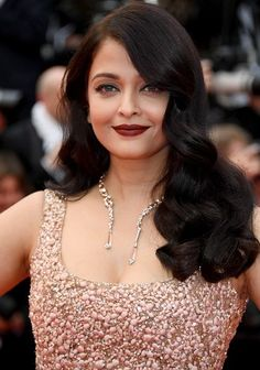 Aishwarya Rai Bachchan, Miss World, Beautiful Saree, Beauty Queens, Beautiful Actresses, Indian Beauty, Bollywood Actress, I Dress, Superstar