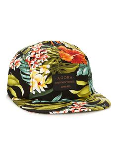 74 Best snapbacks images  024043d9de5