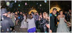 Jake + Tristyn Married! – Wedgewood the Orchard Wedding