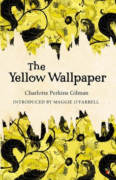 critical essays charlotte perkins gilman Charlotte perkins gilman: bibliography of critical sources the woman of to-day and of to-morrow karpinski, joanne b critical essays on charlotte perkins gilman.