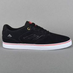 Adidas Skateboarding adidas Adi Ease x los cientos de zapatos de skate