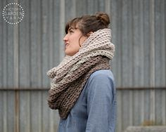 This is how enormous I need my next scarf to be. Hopefully I can make it.