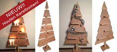 houten-kerstboom-bestellen Advent Calendar, Holiday Decor, Home Decor, Homemade Home Decor, Decoration Home, Interior Decorating