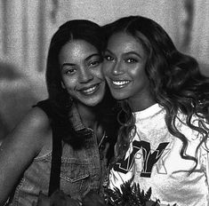 Beyonce Knowles Carter, Beyonce And Jay, Beyonce Family, Beyonce Memes, Beyonce Beyhive, Black Celebrities, Celebs, Beyonce Style, Jenni Rivera