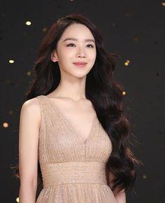 Korean Actresses, Asian Actors, Korean Actors, Actors & Actresses, Famous Celebrities, Korean Celebrities, Celebs, Drama Korea, Korean Drama