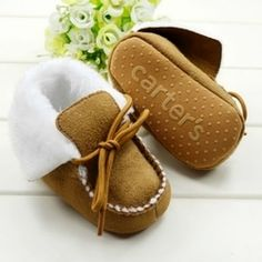 l_carter-s-baby-shoes-winter-boots-fb72.jpg 250×250 píxeles