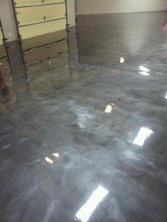 How to make flooring and floor art floors design Metallic epoxy floor. How to make flooring and floor art floors design Epoxy Resin Flooring, 3d Flooring, Concrete Floors, Bathroom Flooring, Epoxy Concrete, Flooring Ideas, 3d Floor Art, 3d Floor Painting, Floor Murals