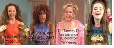 Loved the Amanda Show!