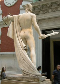 http://upload.wikimedia.org/wikipedia/commons/9/96/Antonio_canova,_perseus_with_the_head_of_medusa,_1804-06,_02.JPG