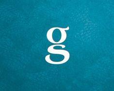 Découvrez l'avant-dernier numéro avant la fin de notre collection d'articles sur l'inspiration typographique ! Cette semaine nous nous intéressons à la création de logos avec une base typographique pour cr&ea