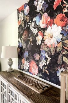 Large Artwork, Large Canvas Art, Diy Canvas Art, Diy Wall Art, Canvas Artwork, Diy Art, Stone Accent Walls, Cool Shower Curtains, Diy Light Fixtures