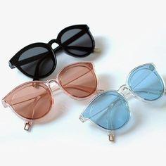 Óculos SOFT