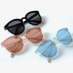 135 Best sunglasses images   Sunglasses, Jewelry, Eye Glasses e032ce5f31