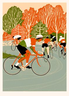 Forthcoming events ‹ Eliza Southwood – Illustrator
